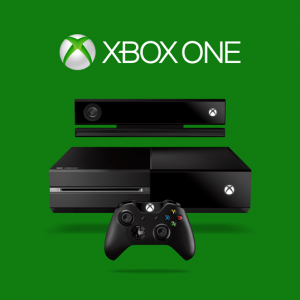 Microsoft to finally sell Xbox One in China in September