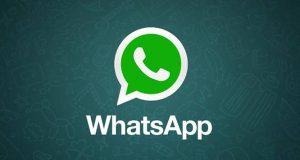 WhatsApp-Messenger ban