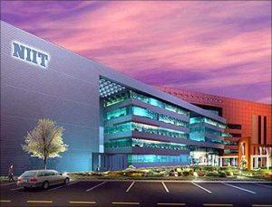 NIIT Technologies Names Sudhir Singh As The CEO Designate