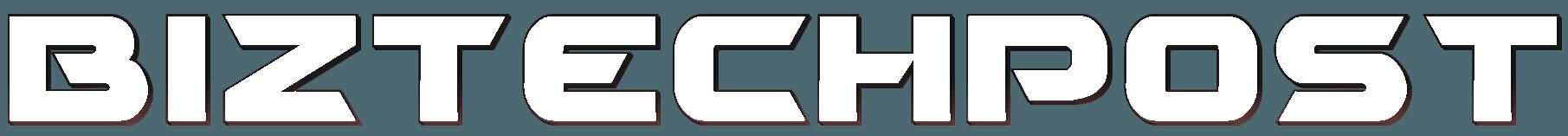 The BizTech Post