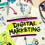 What is Digital Marketing? Why businesses need the most?