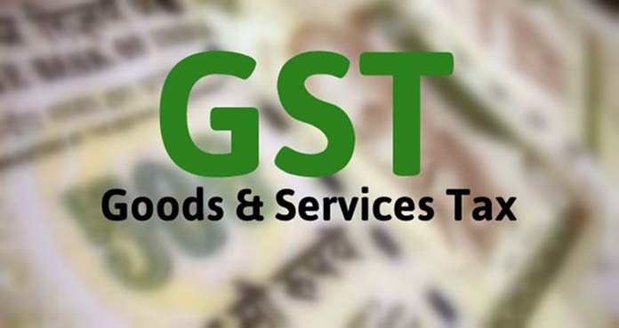 How GST will form a better e-commerce ecosystem