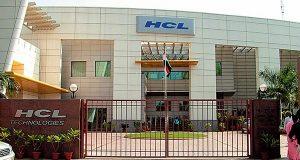 HCL Technologies announces Next Generation Research Platform