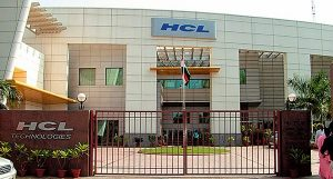HCL Technologies announces Next Generation Research Platform