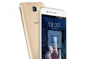Intex launches new budget Android smartphone ELYT e7 for Rs. 7999