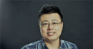 Alibaba Mobile Business Group names Damon Xi as Head of UCWeb India, Indonesia