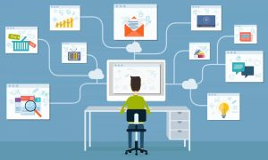 Product Lifecycle Management: a challenge and an opportunity for eCommerce