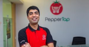 PepperTap introduces Live Chat feature to answer customer queries