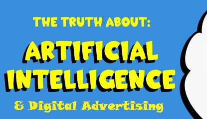 How Artificial Intelligence can help digital advertising