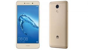 Huawei Launches Y7 Prime Packed with 4000mAh Battery and sleek metal uni-body design