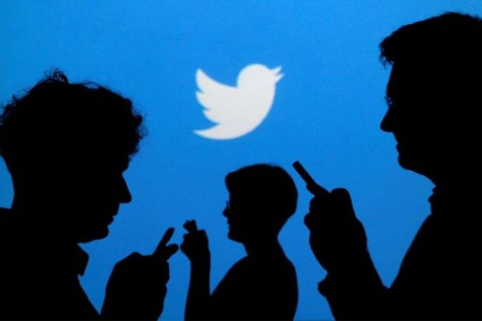 Now Twitter has 328 Million monthly active users