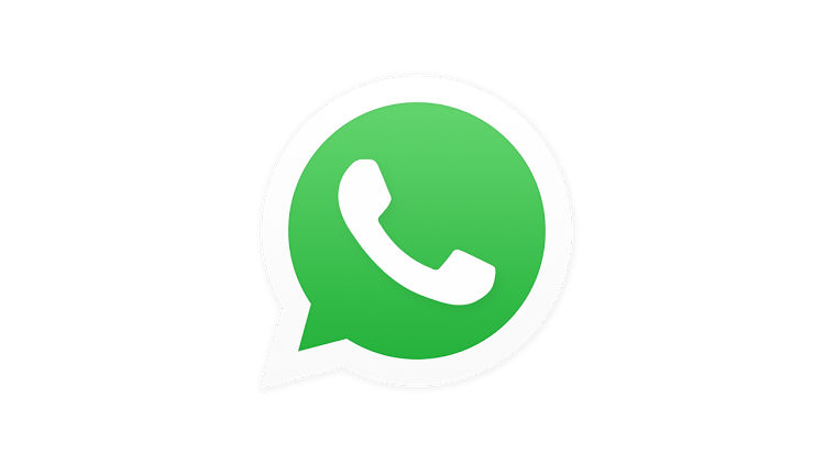 Now WhatsApp allows all types of files sharing on its platform