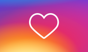 Instagram introduces new features to combat cyber bullying