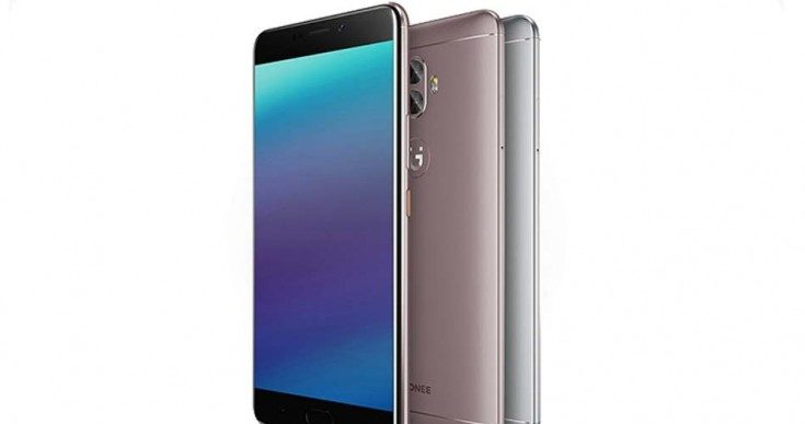 Gionee A1 Plus to be launched in India on July 14
