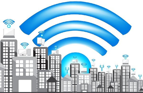 Maharashtra Information Technology Corporation selects Fortinet for MumbaiWiFi project