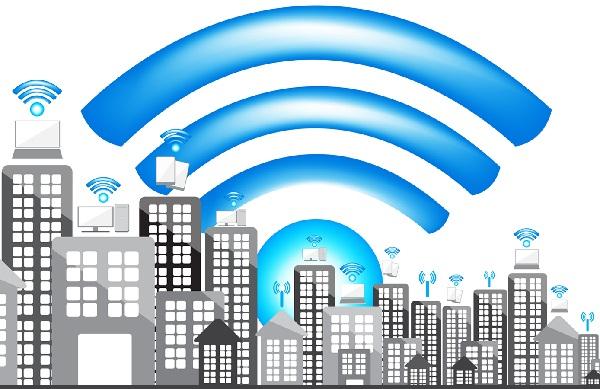 Maharashtra Information Technology Corporation selects Fortinet for MumbaiWiFi project