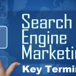20 key terms an entrepreneur should know about Search Engine Marketing