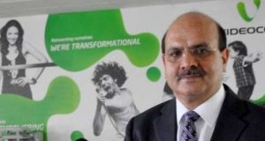 Videocon Telecom aims to become top 3 players in security and surveillance market by 2021