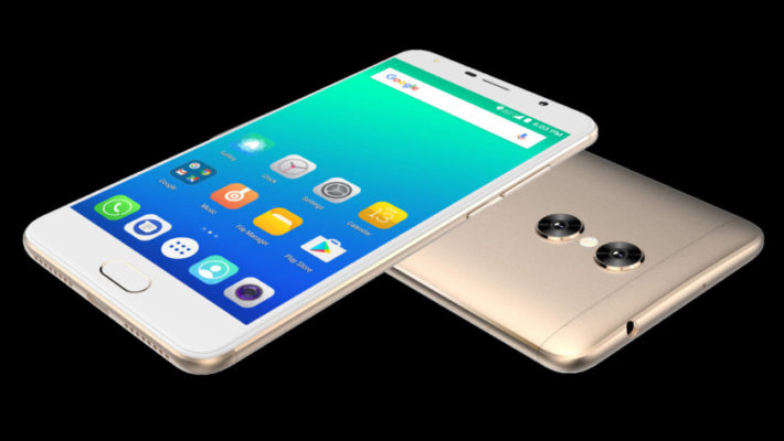 Micromax Evok Dual Note with dual camera setup launched in India