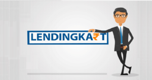 Lendingkart raises another round of debt funding to expand to 700 cities