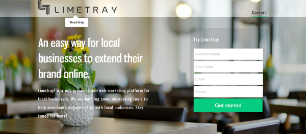 LimeTray raises funding from JSW Ventures for international expansion
