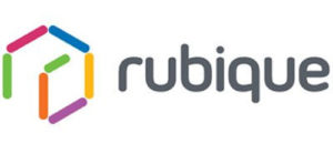 Rubique appoints Suresh Sethi and Alexia Yannopoulos as directors