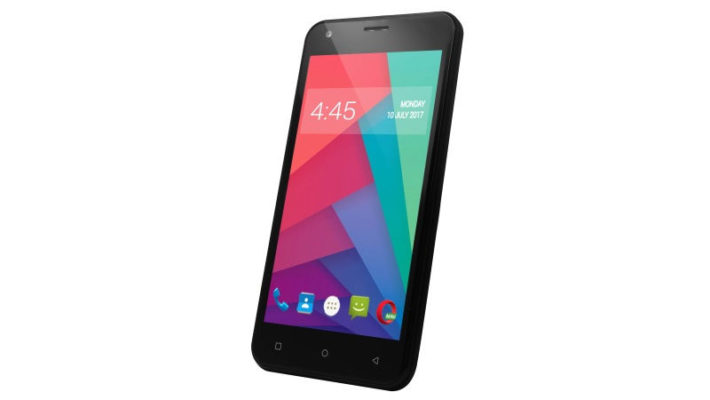 4G VoLTE smartphone Swipe Konnect Power launched for Rs. 4,999