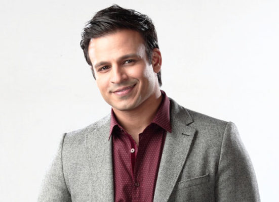 US-based SkyLimit integrated wellness solutions secures funding from Indian movie actor Vivek Oberoi