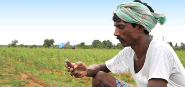 Indian Government launches AGRI UDAAN accelerator programme for agriculture startups