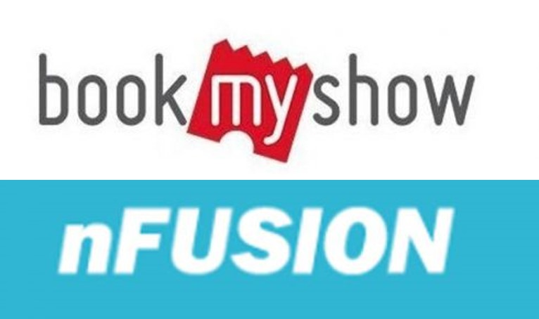 BookMyShow acquires Nfusion to boost audio entertainment offerings