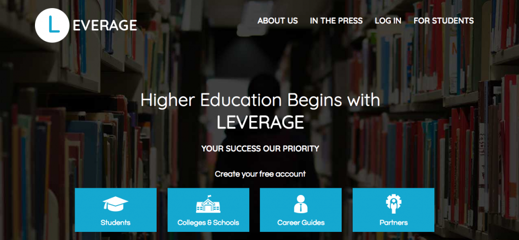 This 5 month old edtech startup secures seed funding from investors