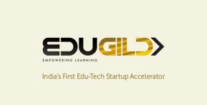 Edvantics, KnowHassles, Musein, Vidya Robotics and TrisLabs get selected for EduGild's fourth accelerator batch