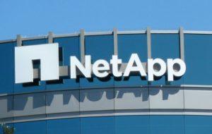 NetApp India strengthens leadership to enhance expansion drive