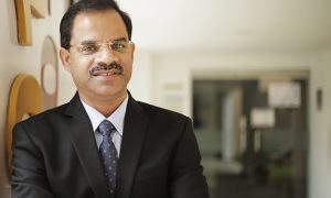 Tata Technologies appoints JK Gupta as new Chief Financial Officer