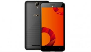 Comio C2 Smartphone launched in India for Rs 7199