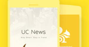 How to Make Decent Money Online Through UC News