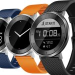 Huawei launches three smart fitness wearable devices in India