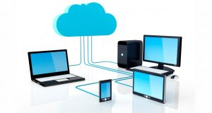 Best Cloud Hosting Server