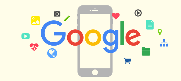 Google to trigger site-ranking based on their mobile versions