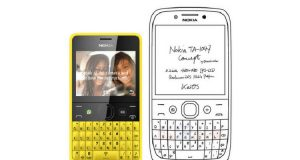 HMD Global to stage Nokia E71 along with Nokia 9