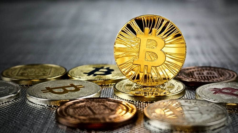 How To Earn Money From Bitcoin Quickly For Free In 2018 Biztechpost -