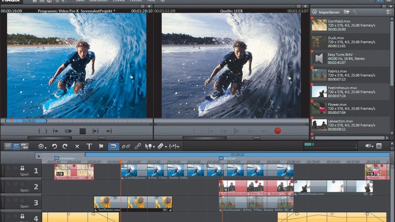 Free Photoshop Tutorials Photoshop Star