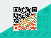 best free qr code generators