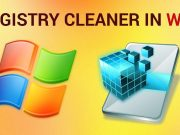 best free registry cleaners for windows