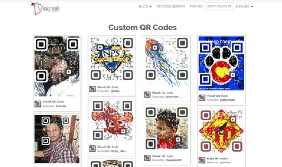 10+ Best Free QR Code Generator Software Online in 2019 ...