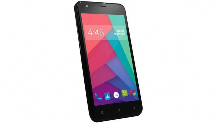 4G VoLTE smartphone Swipe Konnect Power launched for Rs 4999
