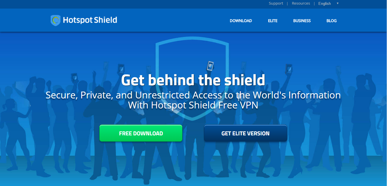best free vpn for windows xp