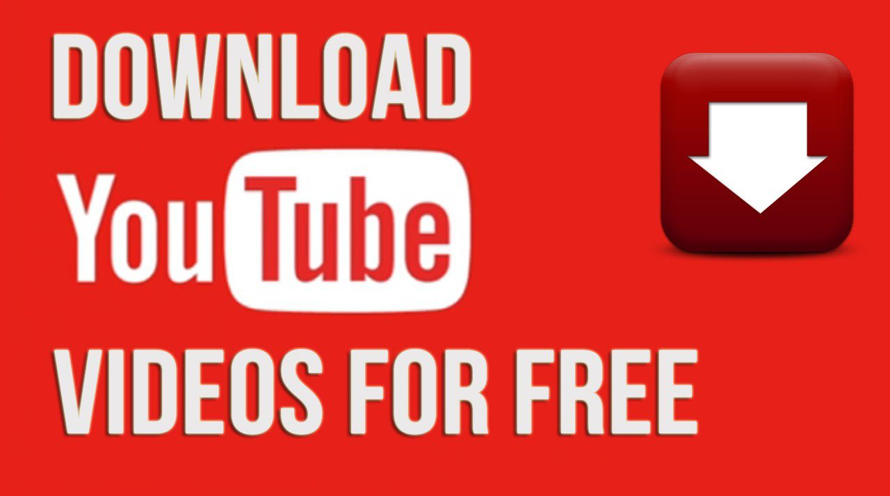 YouTube Downloaders For Windows PC and Mac in 2019 | BizTechPost