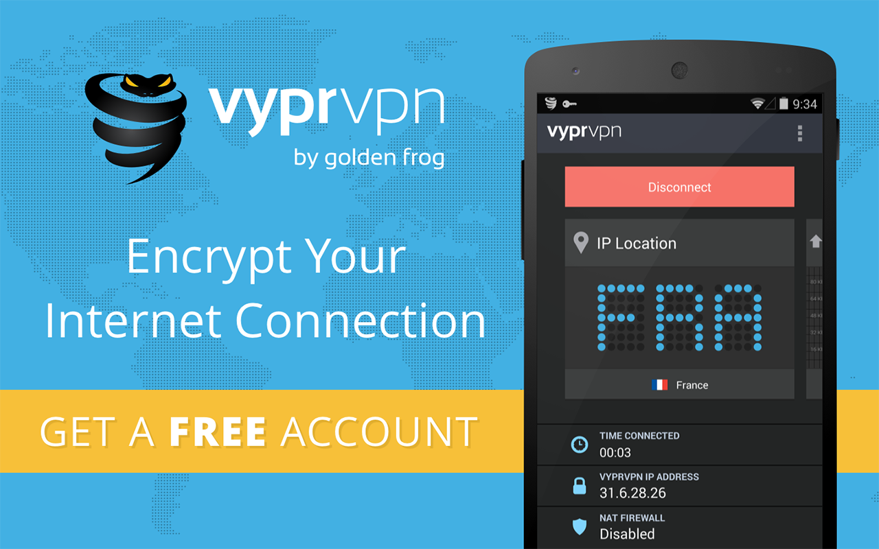 best free vpns in india