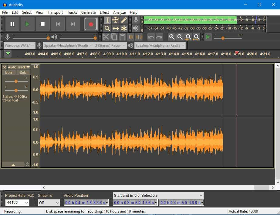 best free music production software for beginners
